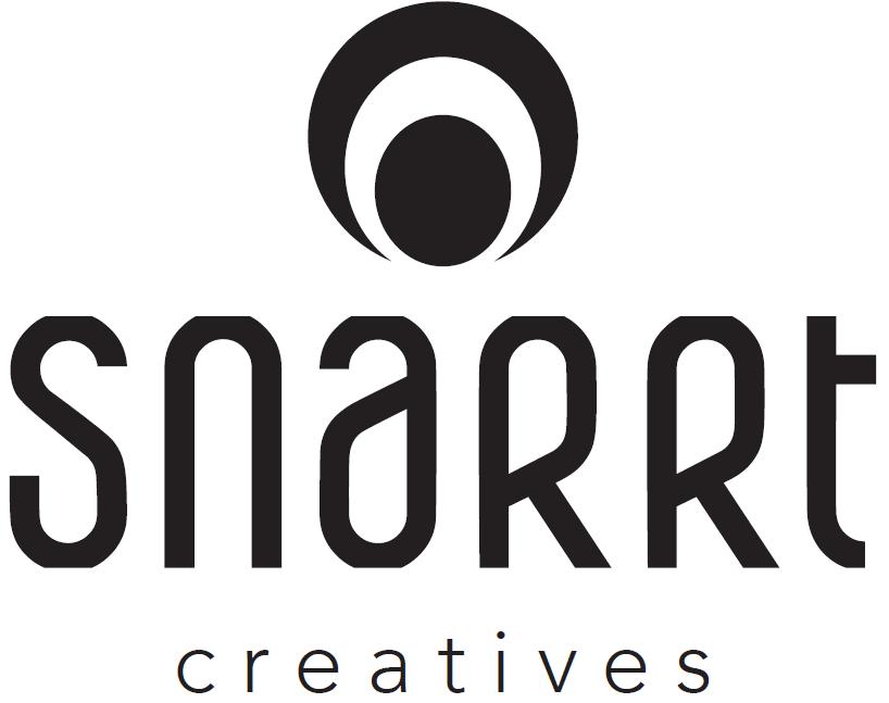 snarrtcreatives.ch